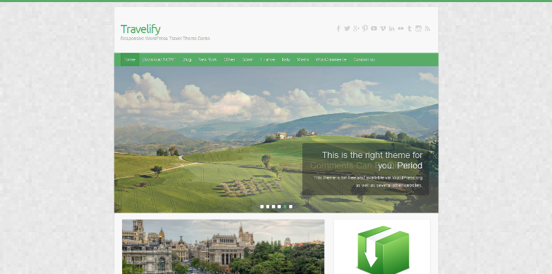 FireShot Screen Capture #005 - 'Travelify - Responsive WordPress Travel Theme Demo' - colorlib_com_travelify